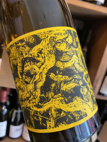 Geyer Wine Co Semillon 2017 75cl