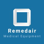 Remedair - Medical Equipment