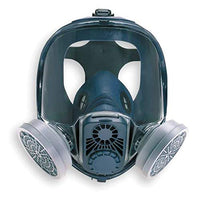 SurvivairMax(TM) Respirator, Medium