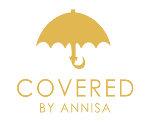 CoveredByAnnisa
