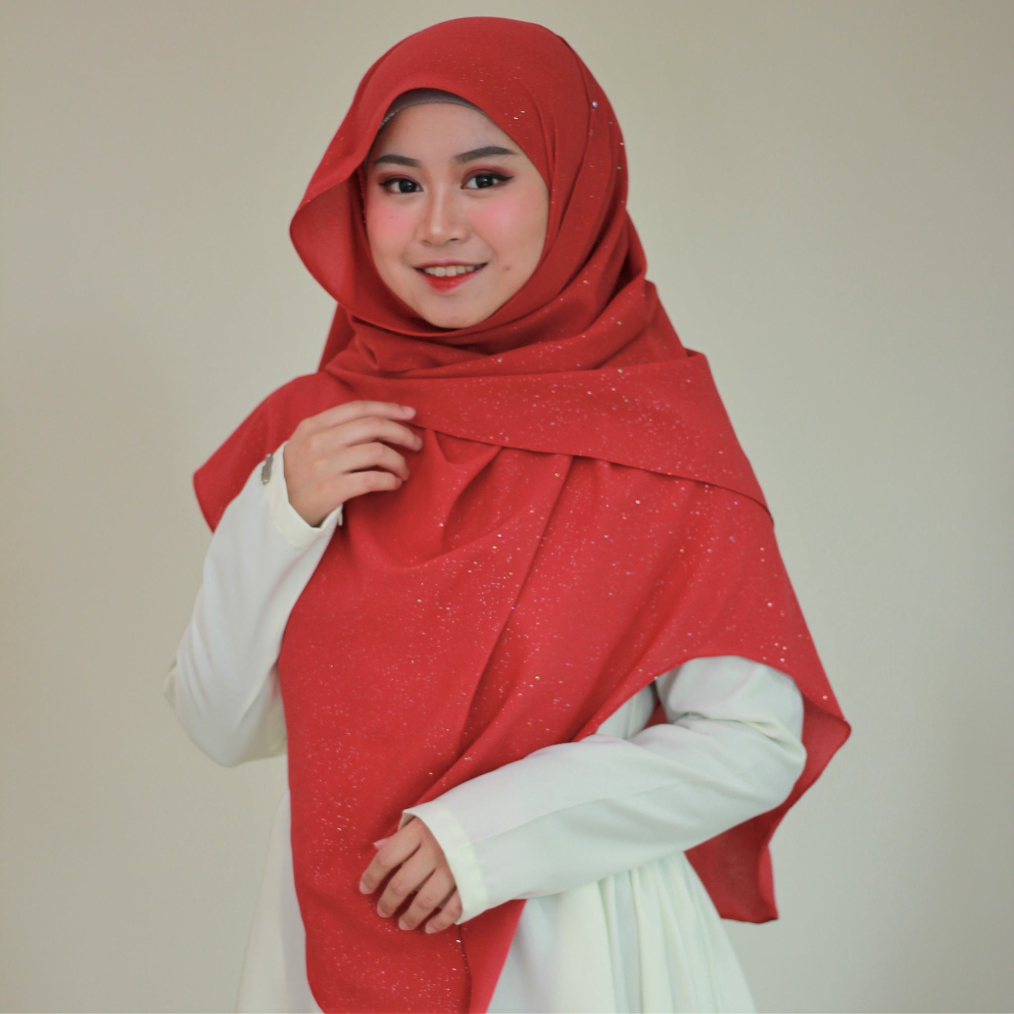 Eman Shawl Exclusive