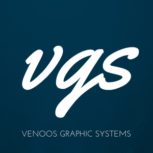 Venoos Graphic Systems