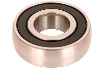 INK & DAMPENING ROLLER GROOVED BALL BEARING ; HD-66.009.091 ; HD-66.009.092