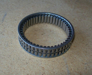 Needle Bearing Cage (One way) for SM102 , SM72, S-Offset ; HD-91.008.005F