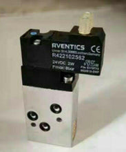 Load image into Gallery viewer, Solenoid Valve for HEIDELBERG Quickmaster QM46 / PM46 P#: A1.184.0020