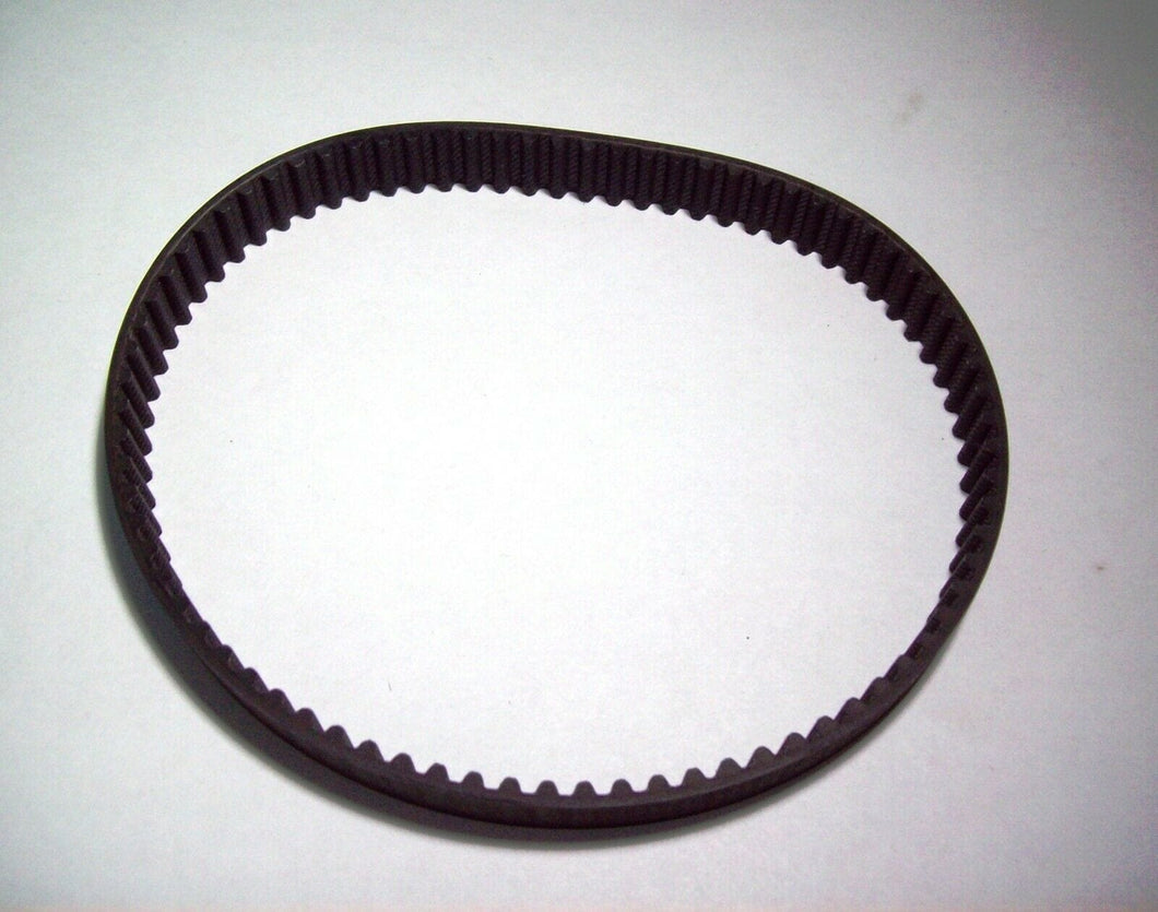 Timing Belt for Orion ® Dry Vane Vacuum Pumps CBX25 ; 35302430020