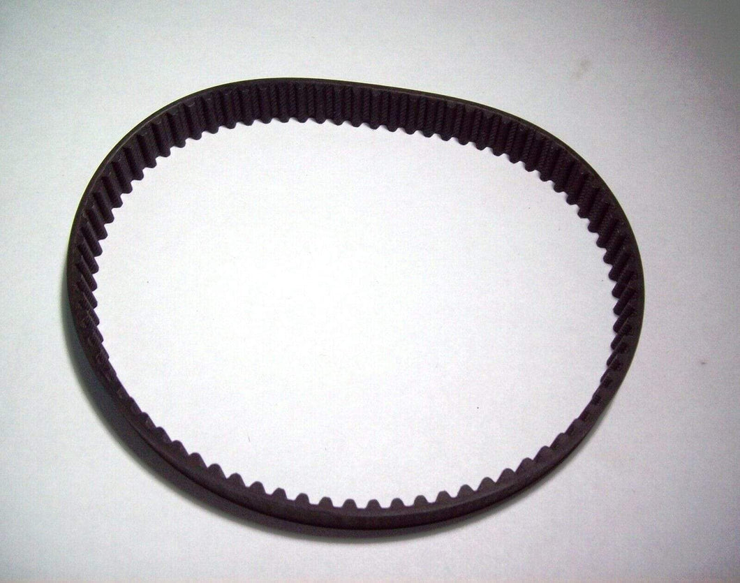 Timing Belt for Orion ® Dry Vane Vacuum Pumps CBX62 ; 35302430040