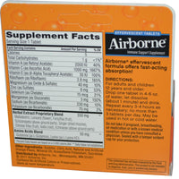 Air Borne (36 Tablet)
