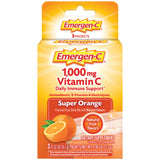 Emergen-C (Pack of 3)
