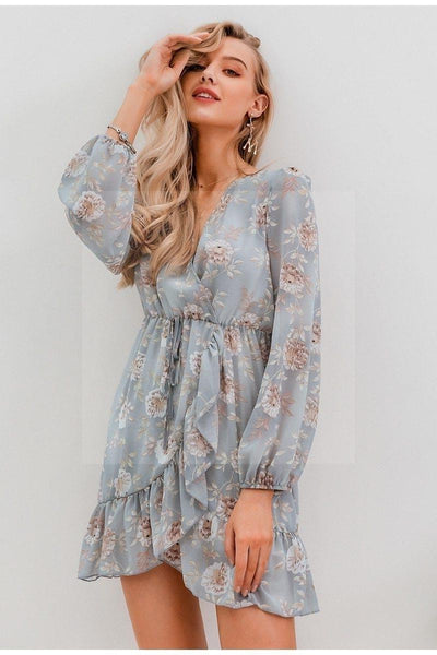 robes bohemes hippie chic longues