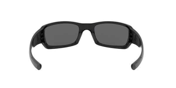 OCCHIALI OAKLEY FIVES SQUARED PERFORMANCE LIFESTYLE 0OO923892380454