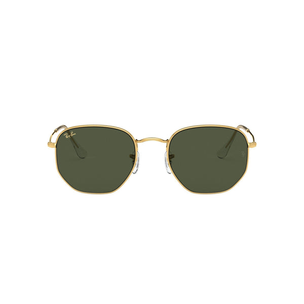 OCCHIALI RAY-BAN ICONS  I-SHAPE FAMILY 0RB354891963151
