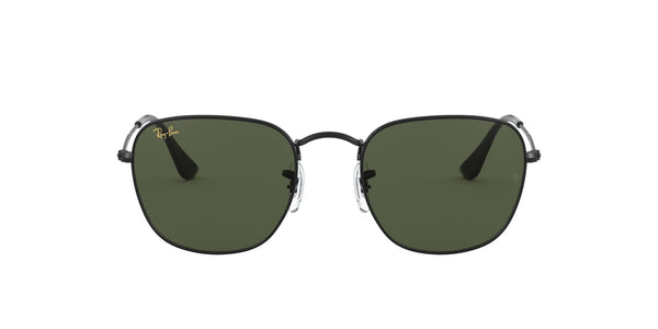 OCCHIALI 0RB3857 ICONS ROUND FAMILYRAY BAN | SALOTTO SHOP