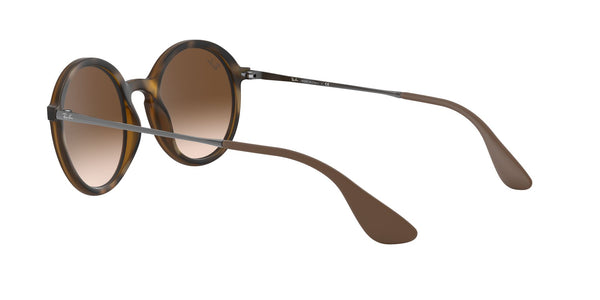 OCCHIALI RAY-BAN YOUNGSTER 0RB4222865/1350
