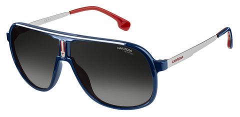CARRERA  OCCHIALI 1007/S 200387PJP629O | Laterale | SALOTTO SHOP