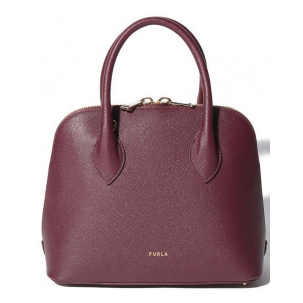 BORSA FURLA CODE S DOME - 1055702 | Fronte | SALOTTO SHOP