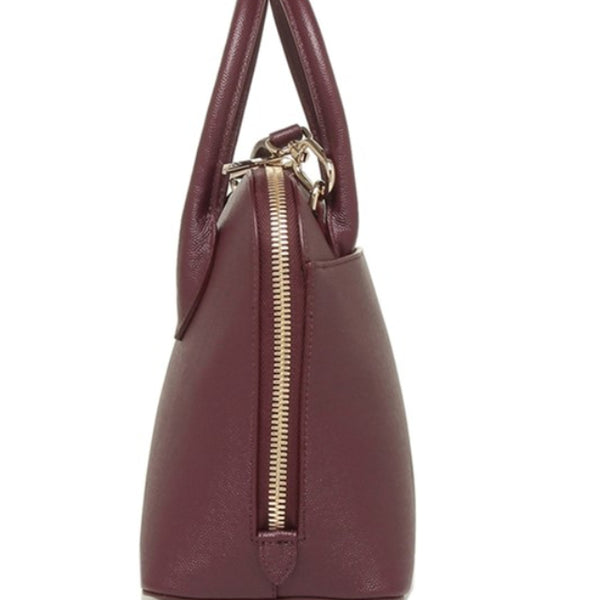 BORSA FURLA CODE S DOME - 1055702 | Lato | SALOTTO SHOP