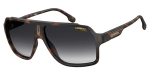 CARRERA - OCCHIALI 1030/S 202712086629O | Laterale | SALOTTO SHOP