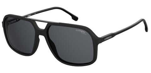 CARRERA OCCHIALI 229/S 20271580760IR | Laterale | SALOTTO SHOP