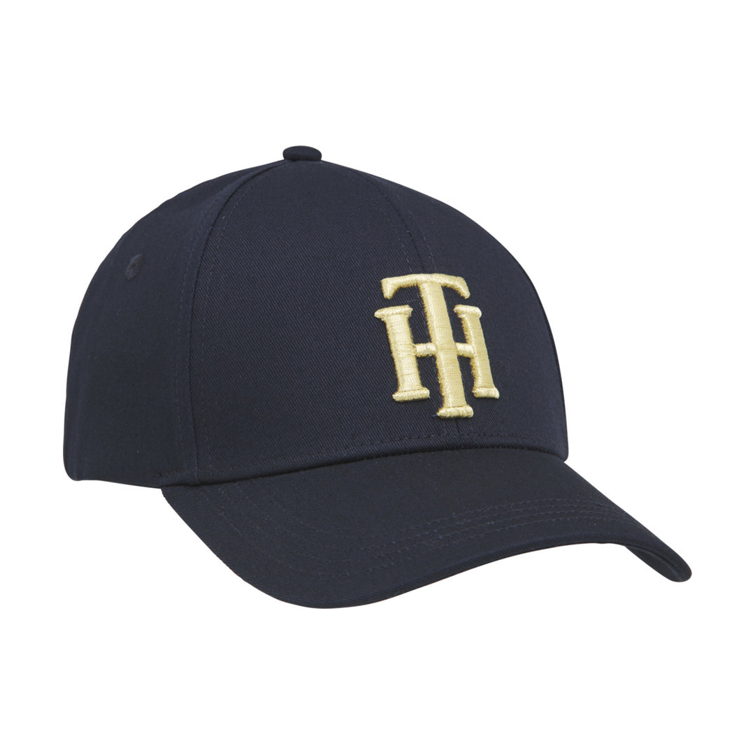CAPPELLO TH DA BASEBALL Statement | Fronte | SALOTTO SHOP