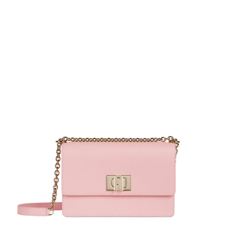 BORSA FURLA S CROSSBODY 24 - 1057100 | Fronte | SALOTTO SHOP
