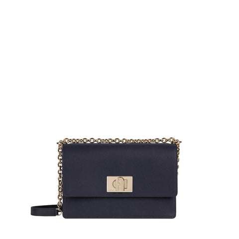 BORSA FURLA S CROSSBODY 24 - 1057097 | Fronte | SALOTTO SHOP