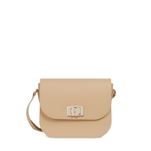 BORSA FURLA S SHOULDER BAG 24 - 1057178| Fronte | SALOTTO SHOP