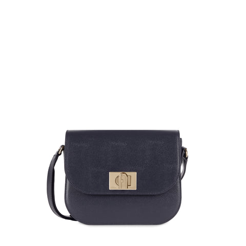 BORSA FURLA 1927 S SHOULDER BAG 23 - 1057179 | Fronte | SALOTTO SHOP