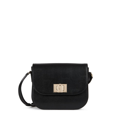 BORSA FURLA 1927 S SHOULDER BAG 23 - 1065298 | Fronte | SALOTTO SHOP