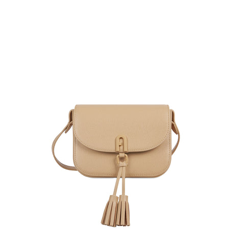 BORSA FURLA MINI CROSSBODY 17 - 1065195 | Fronte | SALOTTO SHOP