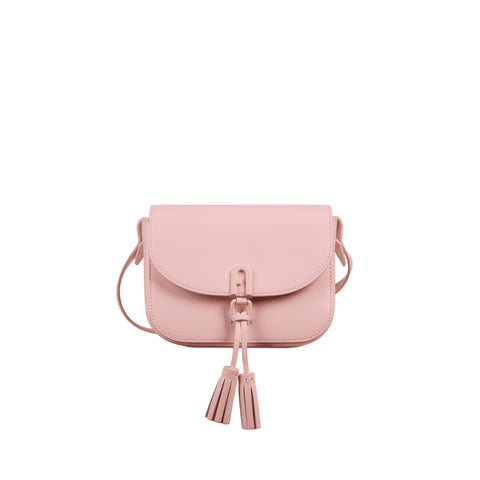 BORSA FURLA MINI CROSSBODY 17 - 1065194 | Fronte | SALOTTO SHOP