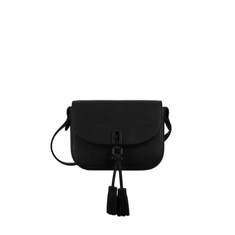 BORSA FURLA MINI CROSSBODY 17 - 1065256 | Fronte | SALOTTO SHOP