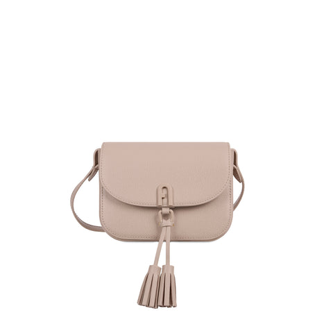 BORSA FURLA 1927 MINI CROSSBODY 17 - 1065196