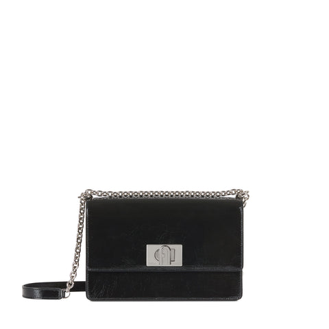 BORSA FURLA S CROSSBODY 24 - 1057031| Fronte | SALOTTO SHOP