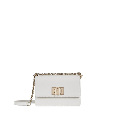 BORSA FURLA MINI CROSSBODY 20 - 1064437 | Fronte | SALOTTO SHOP