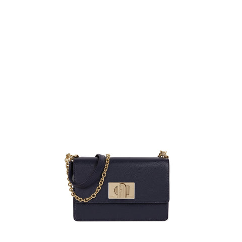 BORSA FURLA MINI CROSSBODY 20 - 1056933 | Fronte | SALOTTO SHOP