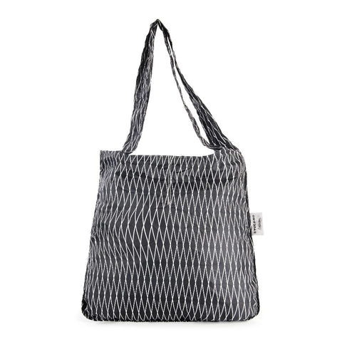 BORSA EASY SHOPPER TUCANO COMPATTO RIPIEGABILE BPCOESH-MENDINI | Fronte | Salotto Shop