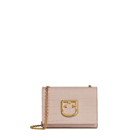 BORSA FURLA VIVA MINI POCHETTE - 1033755 | Fronte | SALOTTO SHOP