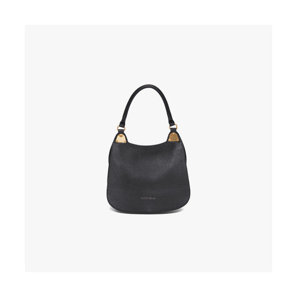 BORSA COCCINELLE FAUVE MINI | Retro | Salotto Shop