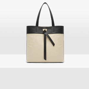 BORSA COCCINELLE JOY CANVAS | E1HL8110101_846