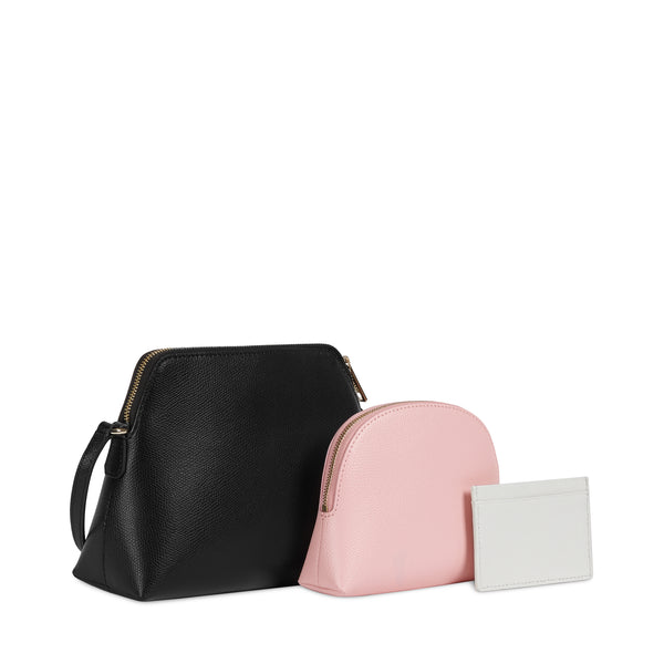 BORSA FURLA BOHEME XL CROSSBODY POUCH - 1060186 | Retro | SALOTTO SHOP