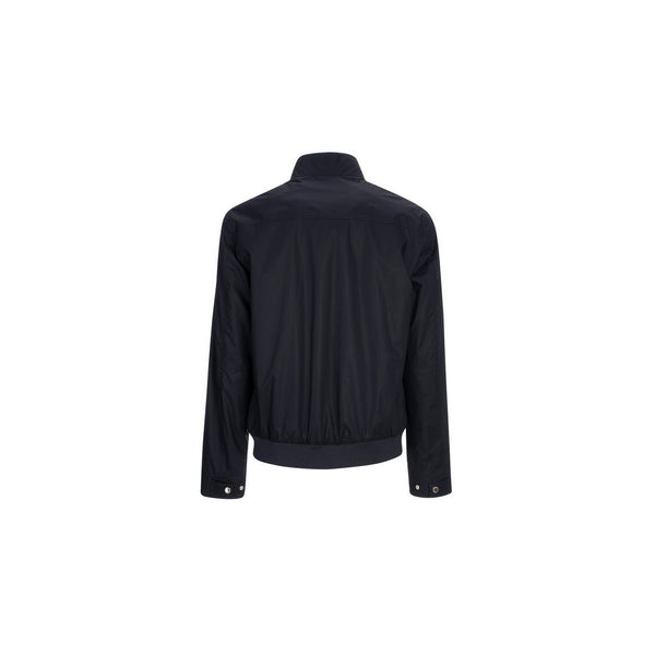 BOMBER H&B K0D0780404330 | Retro | SALOTTO SHOP