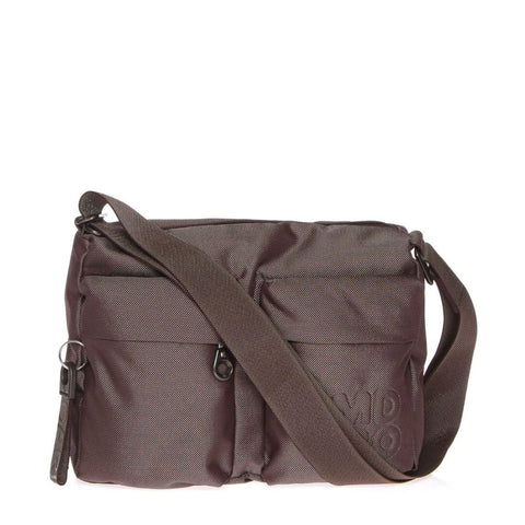 BORSA MD TRACOLLA P10QMTT526R | Fronte | Salotto Shop