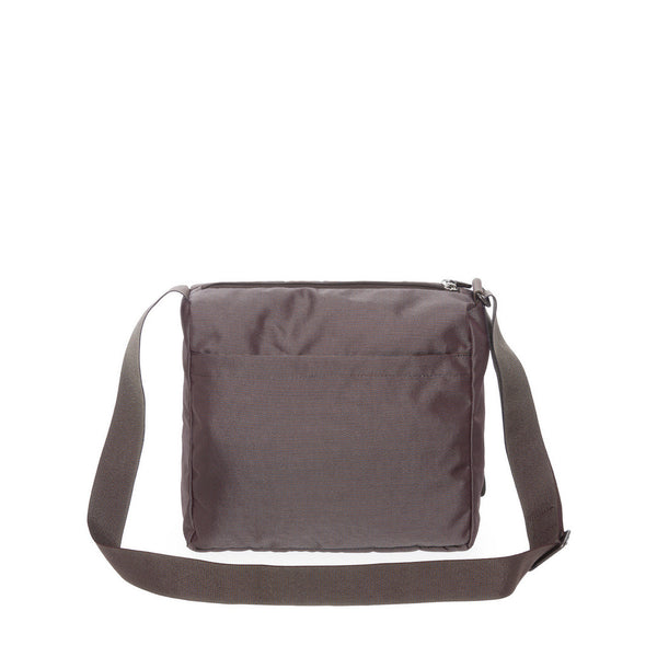 BORSA MD TRACOLLA P10QMTT426R | Retro | Salotto Shop