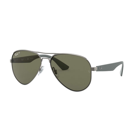 OCCHIALI RAY-BAN HIGHSTREET 0RB3523029/9A59