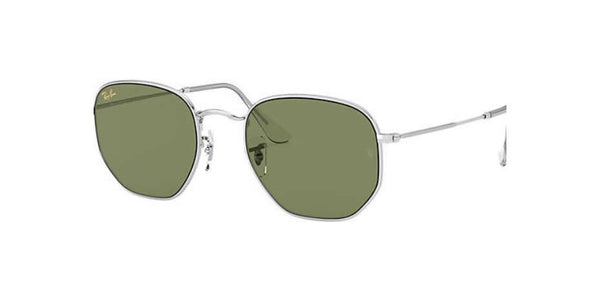 OCCHIALI 0RB3548 ICONS 0RB354891984E51 RAY BAN | Laterale | SALOTTO SHOP