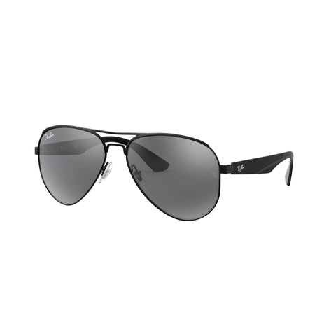 OCCHIALI RAY-BAN HIGHSTREET 0RB3523006/6G59