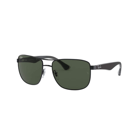 OCCHIALI RAY-BAN HIGHSTREET 0RB3533002/7157