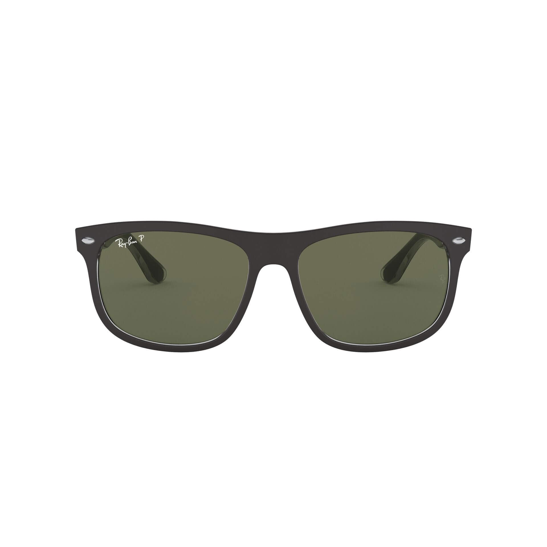 OCCHIALI RAY-BAN HIGHSTREET 0RB422660529A56