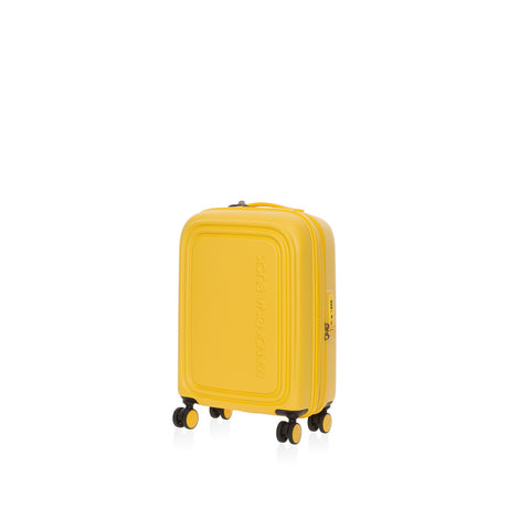 TROLLEY LOGODUCK P10SZV3405J | Fronte | SALOTTO SHOP
